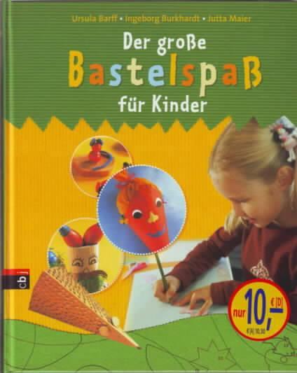 88a95149dbae1e ursula barff das grosse von barff - ZVAB