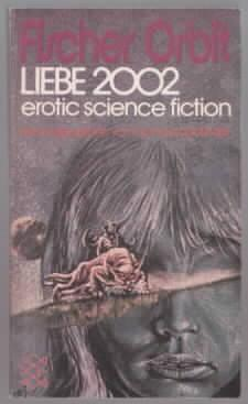 Liebe 2002. erotic science fiction