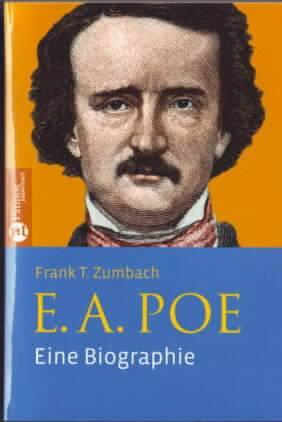 edgar allan poe biography pdf