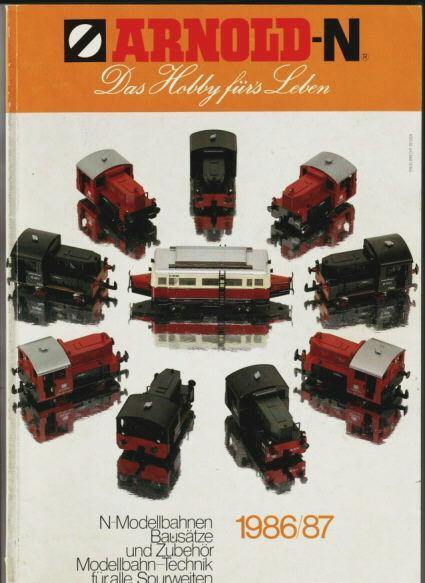 arnold modellbahn katalog pdf free. Black Bedroom Furniture Sets. Home Design Ideas