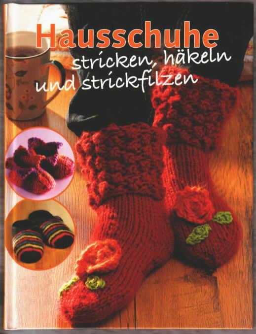 Stricken Und Haekeln Erstausgabe Zvab