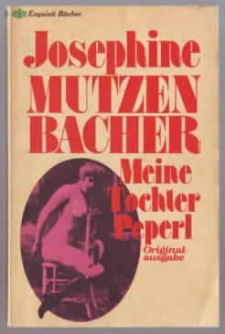 josefine mutz
