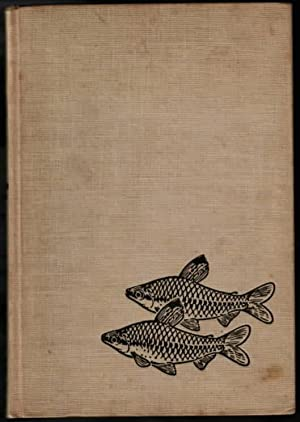 Shop Tiere Fische Books and Collectibles | AbeBooks: 2 sellers