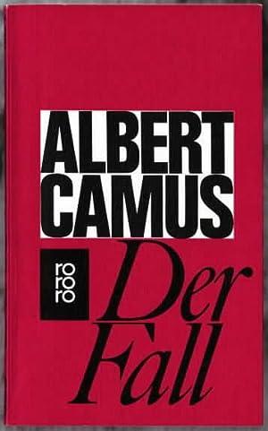 Der Fall Camus