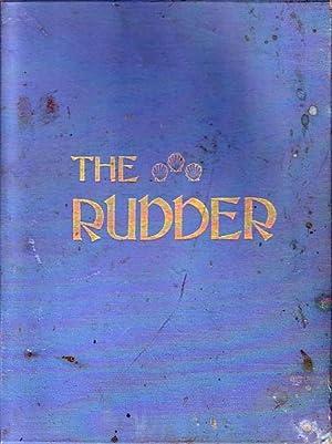 THE RUDDER - 1897 - Volume VIII,: DAY, Thomas Fleming