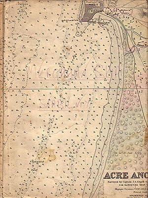 "MERCHANT SHIP STABILITY, A companion to ""Merchant: PURSEY, H. J."
