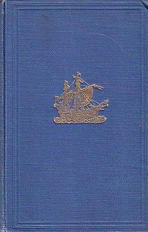 THE HISTORIE OF TRAVELL INTO VIRGINIA BRITANIA: STRACHEY, William
