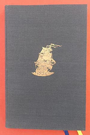 FORTY DRAWINGS OF FISHES MADE BY THE: WHITEHEAD, P.J.P. (text)