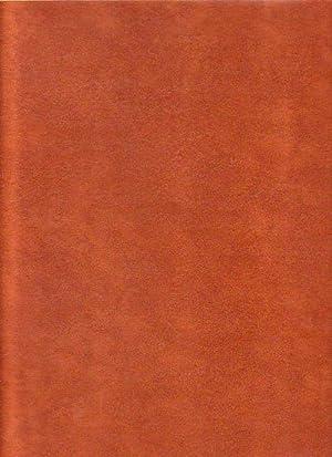 HISTOIRE GENERALE DES RELIGIONS. Israel - Les: AUBOYER, Jeannine, BARROIS,