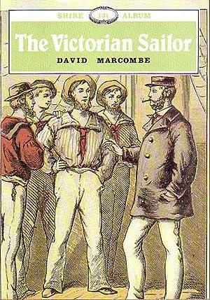 THE VICTORIAN SAILOR: MARCOMBE, David