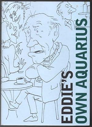 Eddie's Own Aquarius: Short, Constance &