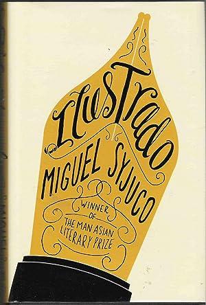 Ilustrado: Syjuco, Miguel