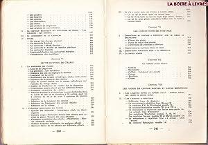 Traité pratique des armes et des munitions de chasse : Par Roger Le Franc