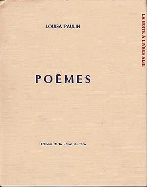 Poèmes, Tarn, Albi, Réalmont, Midi Pyrénées, Deux portraits et un ...