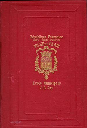 Le Roi des Montagnes, Nouvelle édition illustrée de 158 dessins, Bibliothèque ...