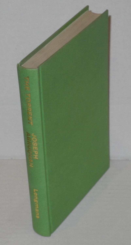green book torrent