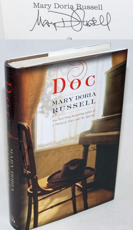A Novel Doc