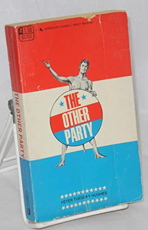 The other party: Hughes, Peter Tuesday