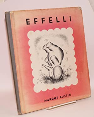 Effelli: Austin, Margot