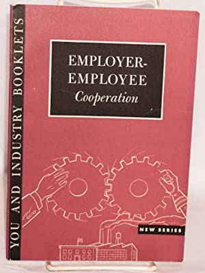 Employer-employee cooperation