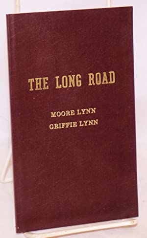 The long road: Lynn, Moore and Griffie Lynn
