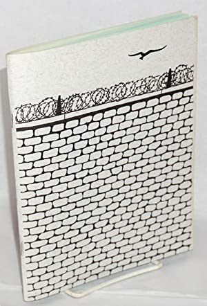 Echoes off the walls, II; the second volume in a set of anthologies by the Creative Writers' ...