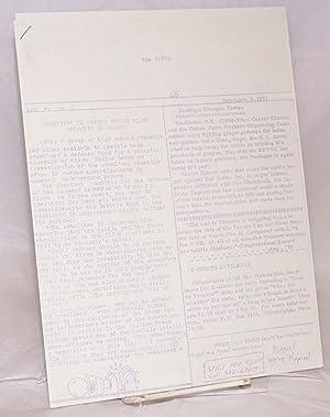 The Paper vol. II no. 4 (Feb. 5, 1971)
