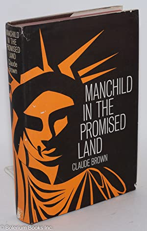 Manchild in the promised land: Brown, Claude