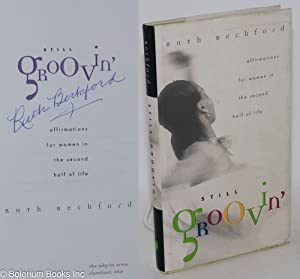 Still groovin' affirmations for women in the second half of life: Beckford, Ruth
