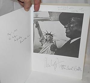 Das andere Amerika: Geschichte, Kunst und Kultur der amerikanischen Arbeiterbewegung. Herausgegeben...