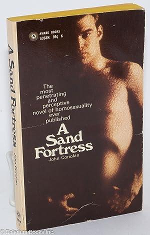 A Sand Fortress: Coriolan, William [pseudonym of William Corington]