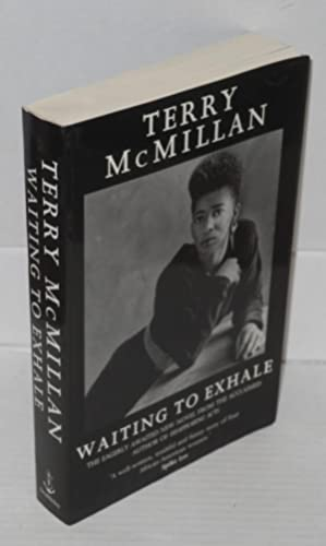 Waiting to exhale: McMillan, Terry