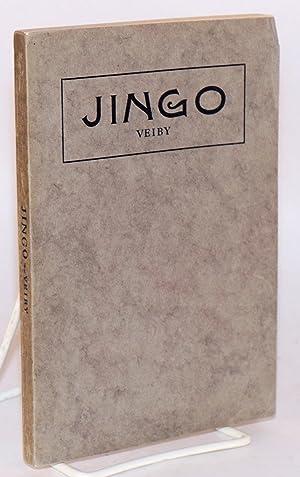 Jingo: Veiby, John