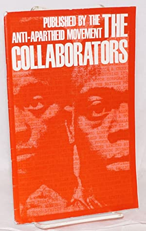 The collaborators: Ainslie, Rosalynde and Dorothy Robinson