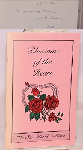 Blossoms of the heart