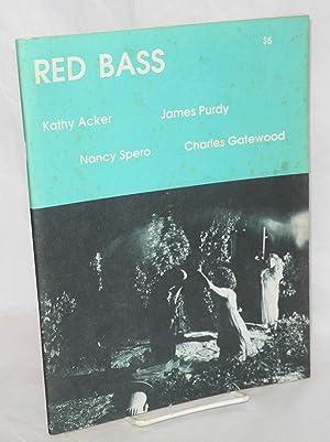 Red Bass: #13: Murphy, Jay, editor,