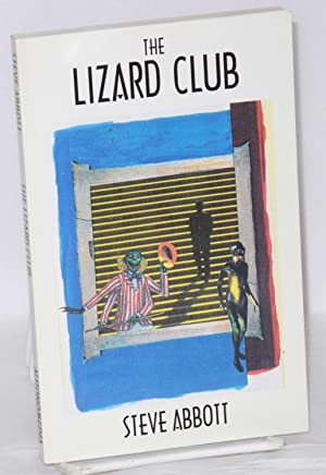 The Lizard Club