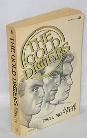 The Gold Diggers a novel