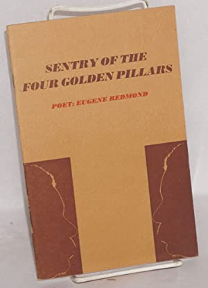 A Sentry of the Four Golden Pillars: Redmond, Eugene