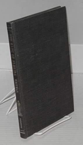 The Rape of Florida: Whitman, Albery A.
