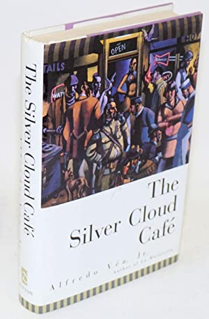 The Silver Cloud Caf?