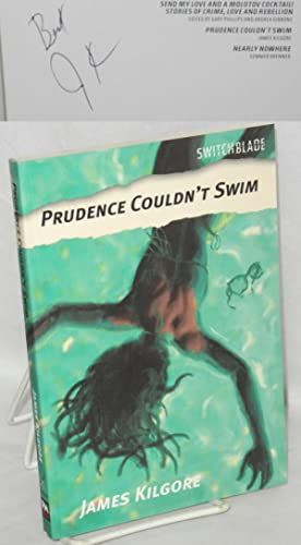 Prudence Couldn't Swim