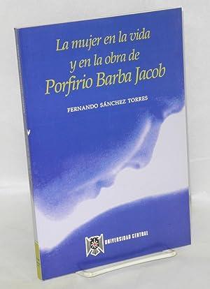 La mujer en la vida y en: S?nchez Torres, Fernando
