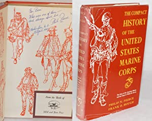 The compact history of the United States: Pierce, Lt. Col.