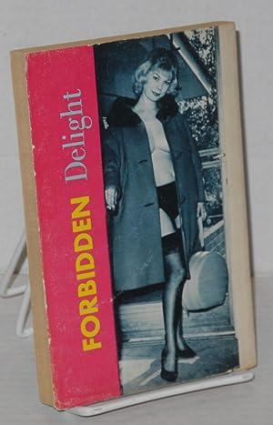 Naked lesbos an original novel: Flagg, Jeremy