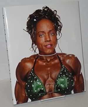 Female bodybuilders: Schoeller, Martin