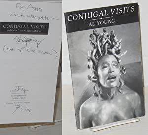 Conjugal visits and other poems in verse and prose: Young, Al