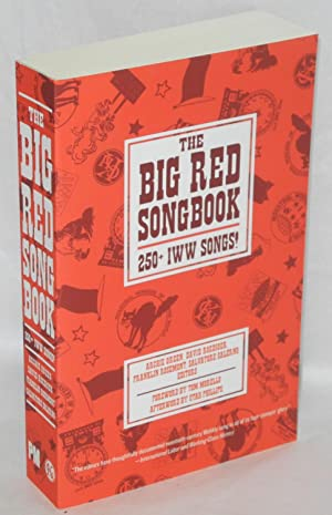 Songbook Seller Supplied Images Sheet Music Abebooks