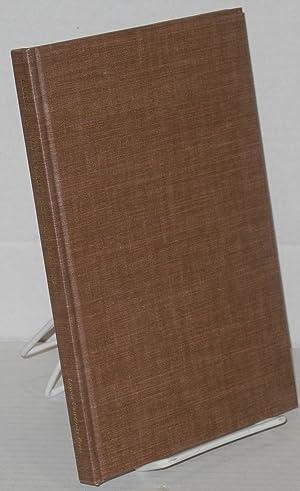 The S?nchez Navarros: a socio-economic study of a Coahuilan Latifundo 1846-1853: Harris, Charles ...