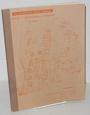 Archaeology of the Buchanan Reservoir Region, Madera: Moratto, Michael J.